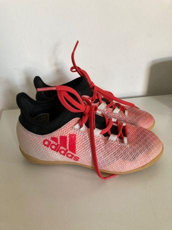 Halówki Adidas roz.30