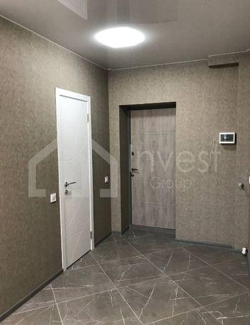 Продам 1 ком. квартиру в новострое ЖК Воробьевы горы 8