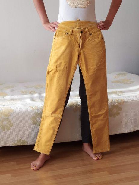 Spodnie Marco O'Polo