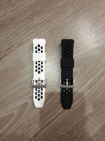 Bracelete relógio Huawei GT2 e