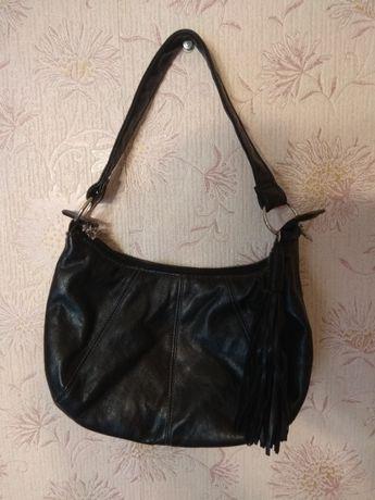 Женская сумка Florence+fred