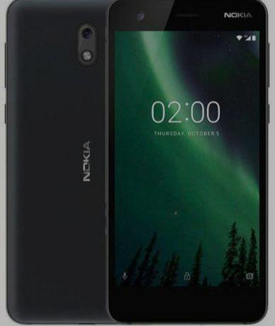 СРОЧНО Смартфон Nokia 2 ! Чехол, Наушники.