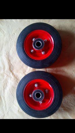Колеса для тачки тележки компрессора