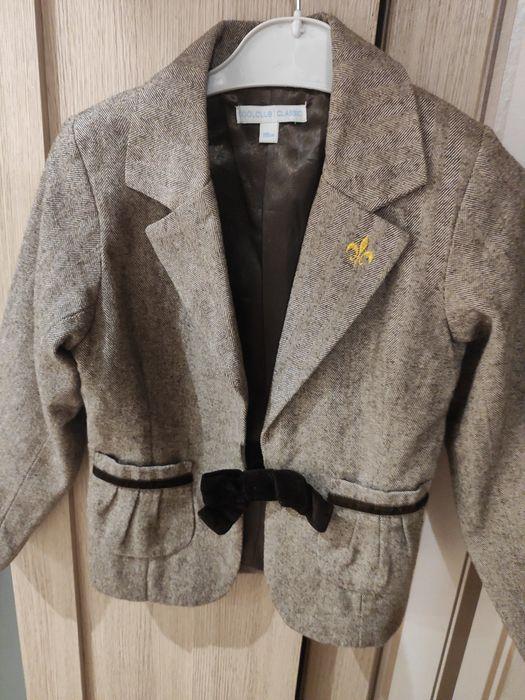 Пиджак,жакет,куртка hm zara mango Полтава - изображение 1