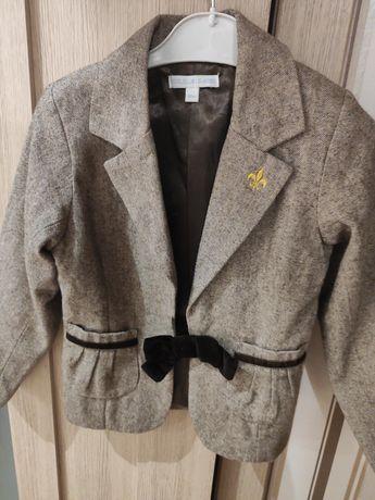 Пиджак,жакет,куртка hm zara mango