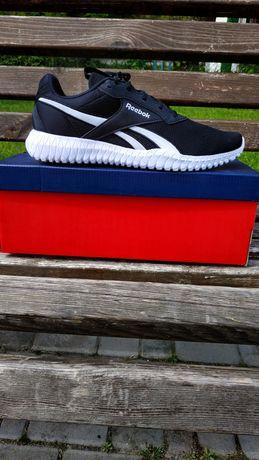 Кроссовки на лето, кроссовки для спорта, мужские кроссовки, Rebook