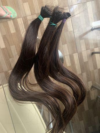 Продам наборы  волос для наращивания