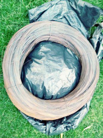 Drut wiazalkowy 1.4 mm