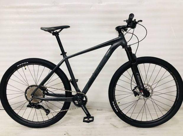 """Горный велосипед Crosser Solo 29"""",новый!"""