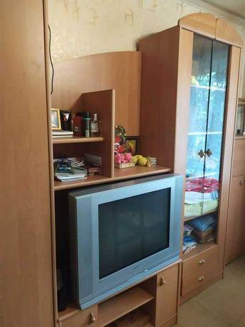 квартира на проспекте дзержинского в 9 этажном доме комнаты раздельные