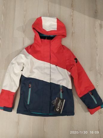 АКЦИЯ!!! Лыжная детская куртка Killtec
