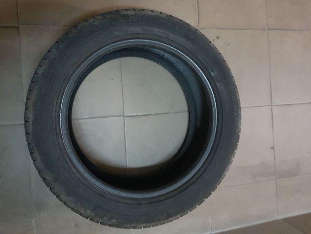 Opona Michelin Primacy HP 205/50/16
