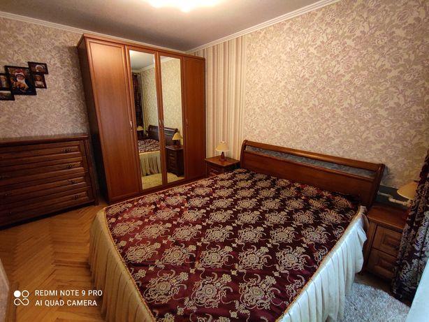 Продаж 3кімн квартири вул. Скорини