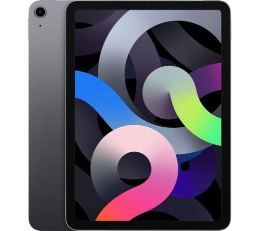"""Wymienię iPad Air 2020 + PS Vita lub Switch Lite na iPad Pro 2020 11"""""""