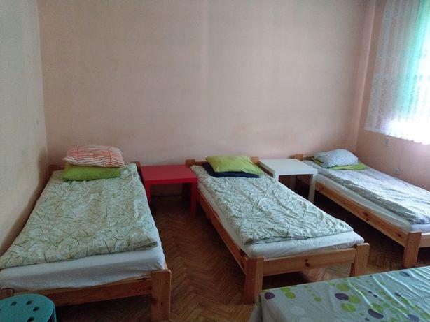 Tanie Pokoje Nocleg Hostel Hotel Kwatery