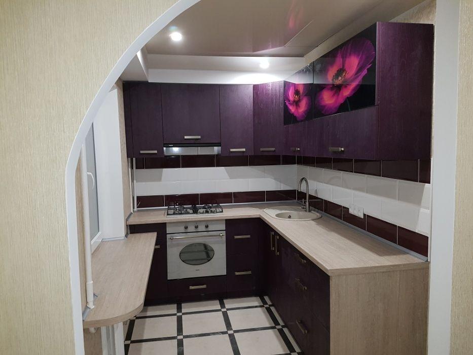 Ремонт квартир, домов любой сложности, Запорожье - изображение 1