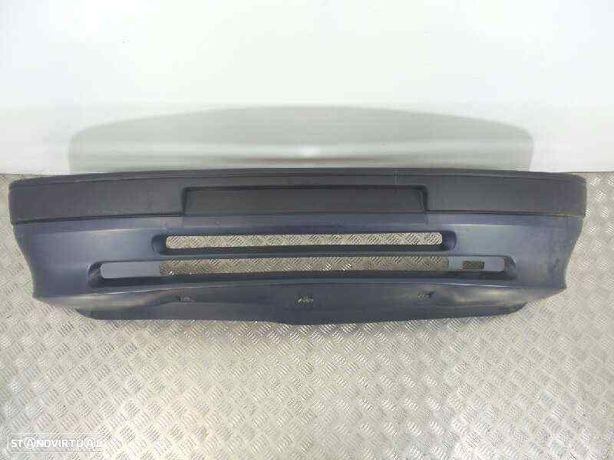 9608819177  Pára-choques frente PEUGEOT 306 Hatchback (7A, 7C, N3, N5) 1.8