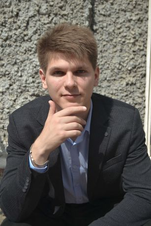 Психолог г. Чернигов (возможны встречи онлайн)