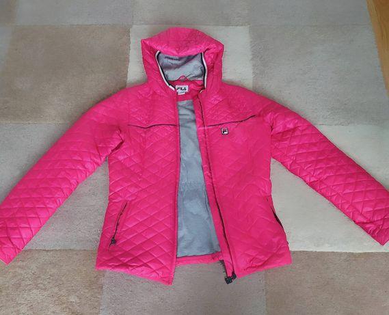 Sprzedam kurtkę dla dziewczynki