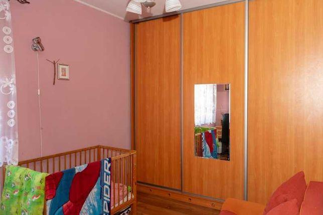 Mieszkanie 3 pok. 50 m2 w Łomnicy Bezczynszowe