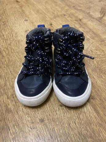 Ботинки ТМ «Next»