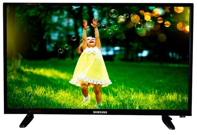 NEW 2021 телевизоры Samsung 32'' Super Slim SmartTV,T2,настроены IPTV