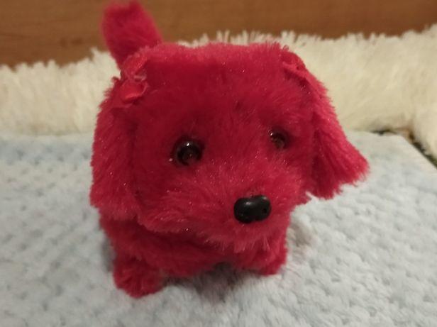 Інтерактивне щеня