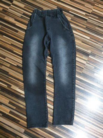 Spodnie All for kids 140/146