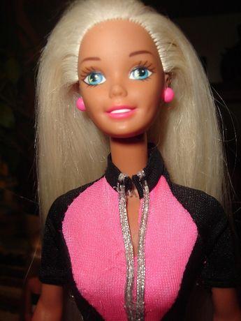 Lalka Barbie Ocean Friends 1996 r