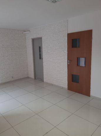 PARTEROWY lokal usługowy Łódź Widzew 3 pomieszczenia bezpośrednio
