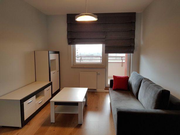 Oferuję komfortowe 2 pokojowe mieszkanie do wynajęcia od zaraz