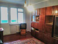 продам двухкомнатную квартиру Центральный р-он пр-т Металлургов№79