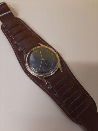 Zegarek Helvetia pozłacany. Lombard
