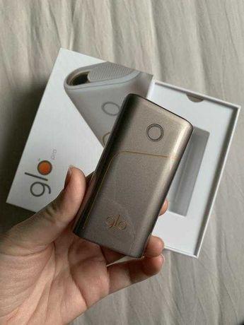 GLO PRO (новый, в упаковке)