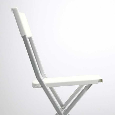 Aluguer de cadeiras e mesas para eventos