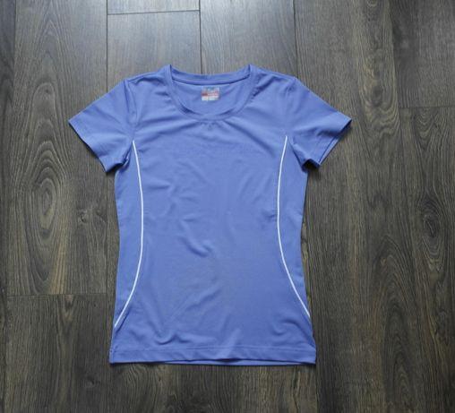 Esprit sportowa bluzeczka 36