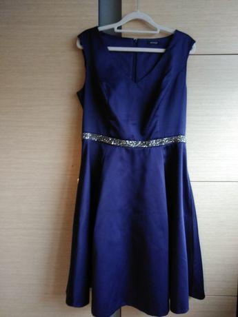Sukienka Orsay r.40
