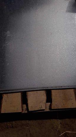 Blacha ocynkowana 0,5 mm