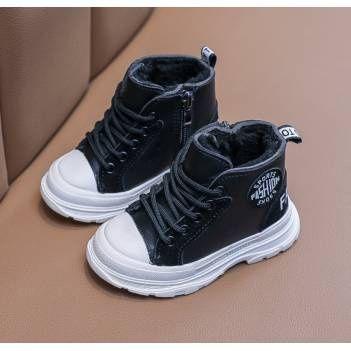 Детская обувь для деток