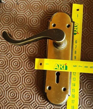 Muletas e fechaduras portas interiores NOVAS (7)