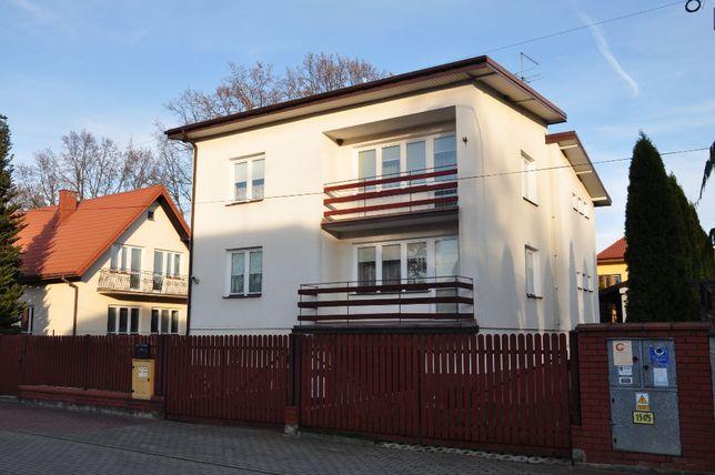 Sprzedam dom 248m2 Nowe Iganie