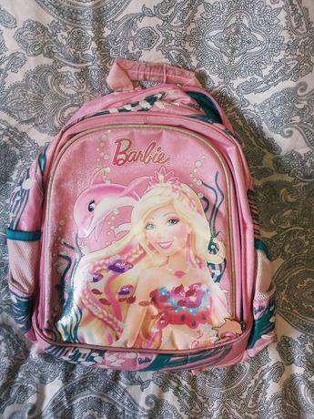 Рюкзак красивый в хорошем состоянии