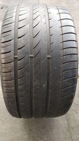 325/30r21 Dunlop