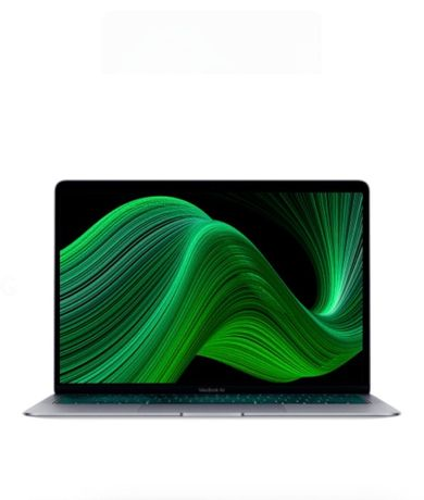 "Apple MacBook Air 13,3"" (2020) Retina 256Gb Space Gray (Z0YJ000VS) OPE"