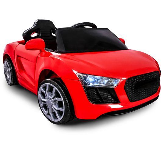 Auto na Akumulator Przecena Wyprzedaż różne MODELE Zobacz