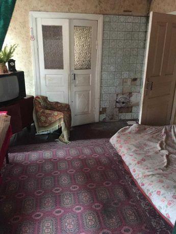 Продам дом в селе Гута Катюжанская