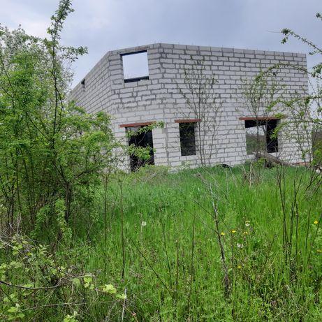 Продам  дом в Соловьиной роще