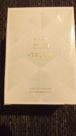 Eve Truth  woda perfumowana