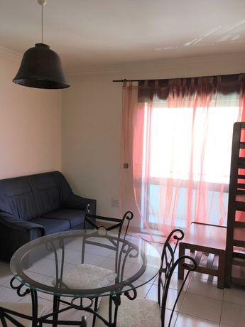 Apartamento Centro de Leiria