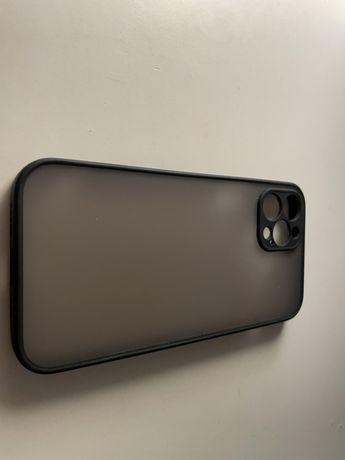 Etui iphone 12 pro